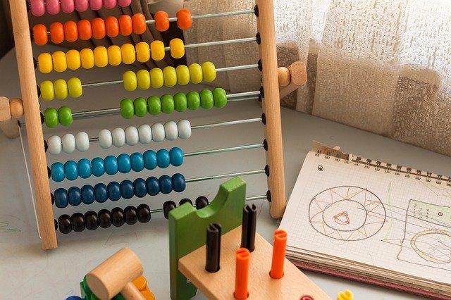 abacus dream interpretation