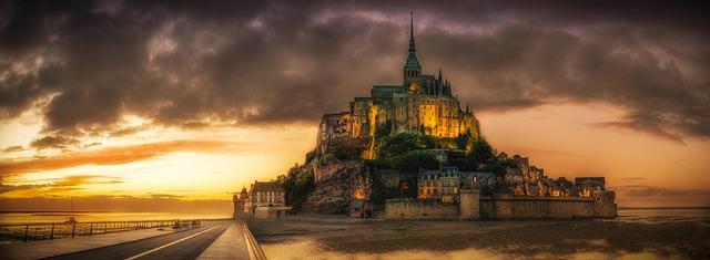 abbey dream