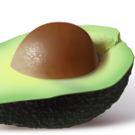 avocado dream
