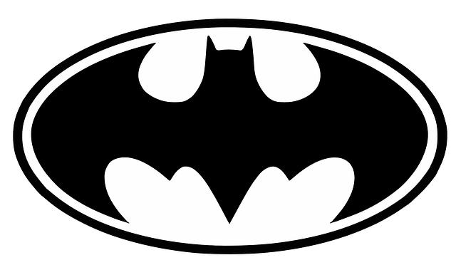 bat dream