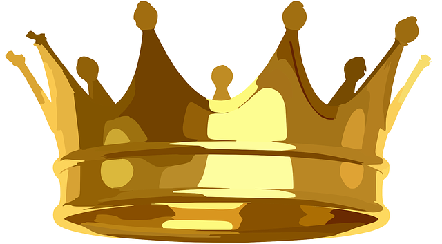 11 Crown Dream Meaning Interpretation   Dream Meaning