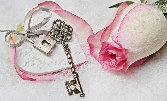 key dream