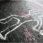 dream killing someone