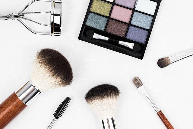 makeup dream
