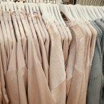 clothes dream