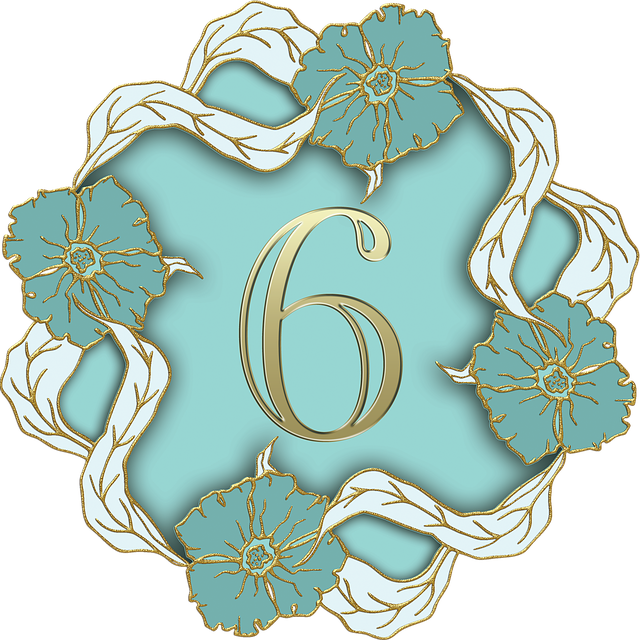 Numerology Number 6 Characteristics & Life Path Personality