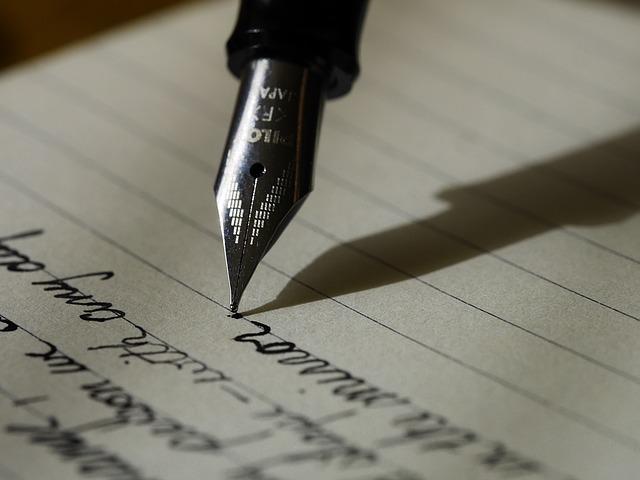 pen dream