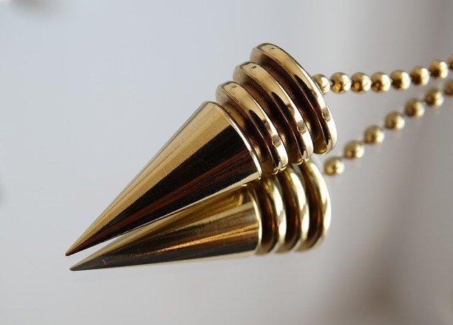 pendulum dream meaning