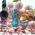 perfume dream
