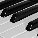 piano dream meaning