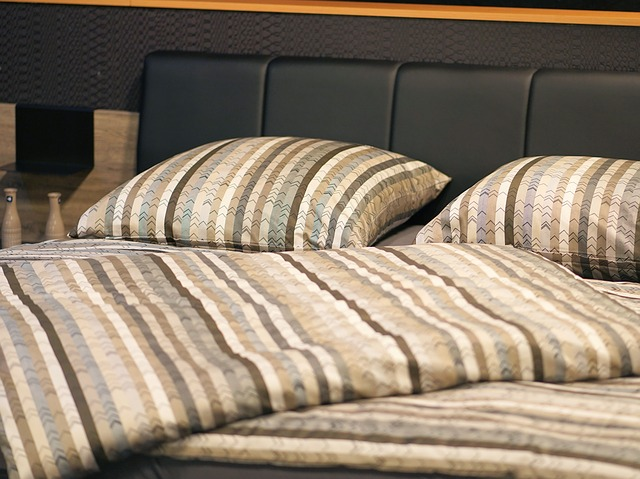 pillow dreams
