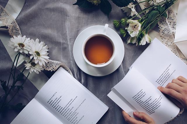 dream reading