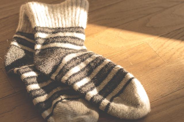 socks dream