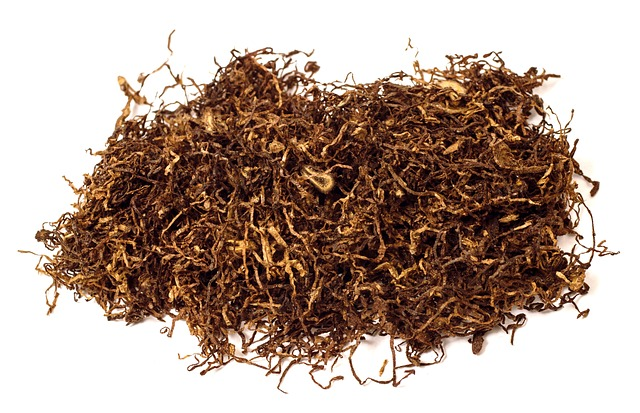 tobacco dream