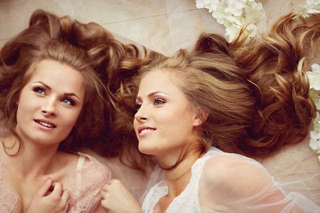 twins dream