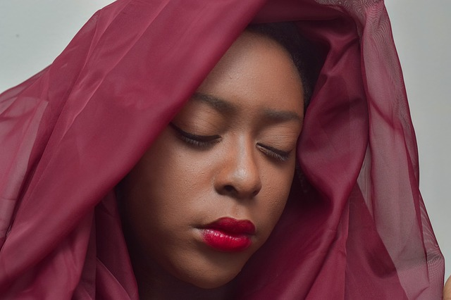 veil dream