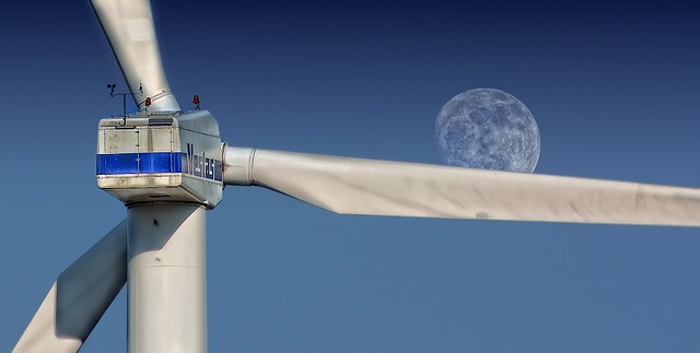 wind dream