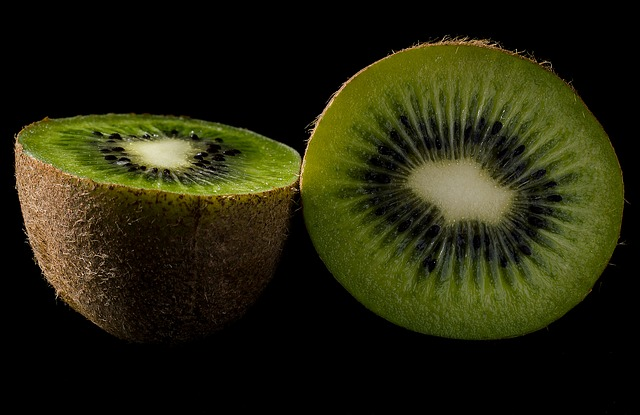 kiwi dream meaning