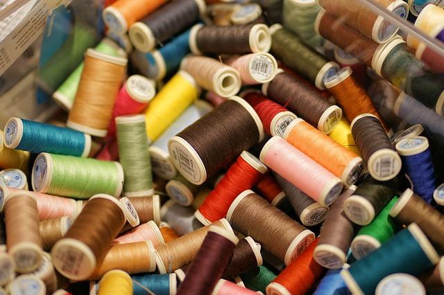 yarn dream meaning