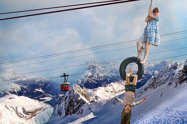 acrobat dream meaning
