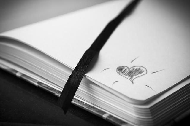 paper in dream