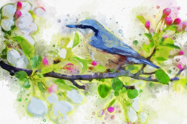 bird dream meaning