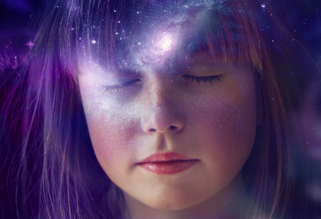 Dream Meaning Hypnosis